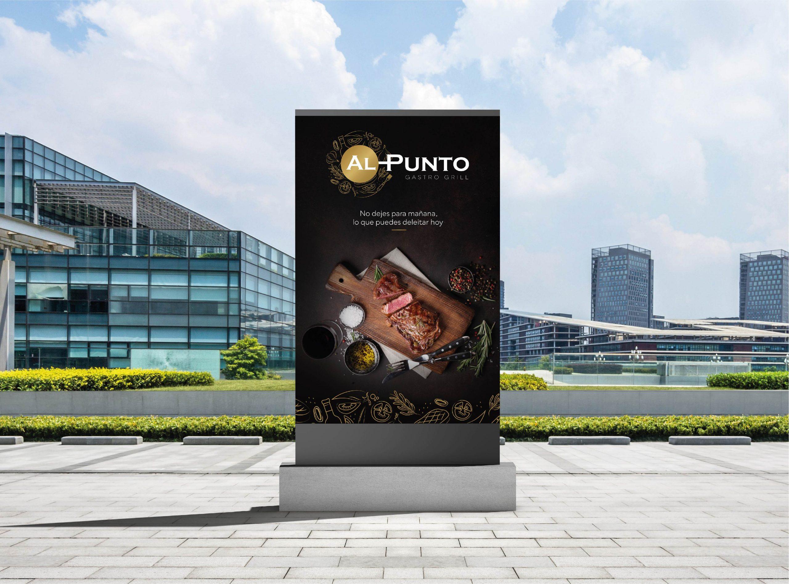 AlPunto_web-02