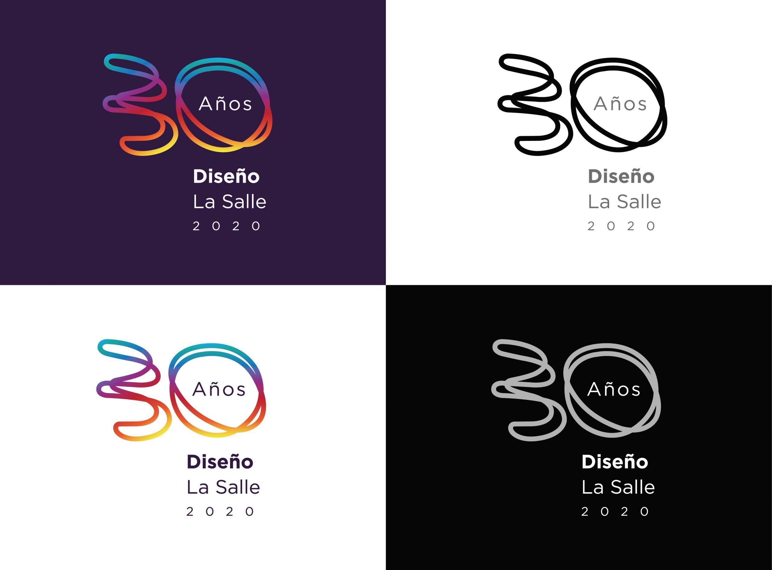 30años_lasalle-02