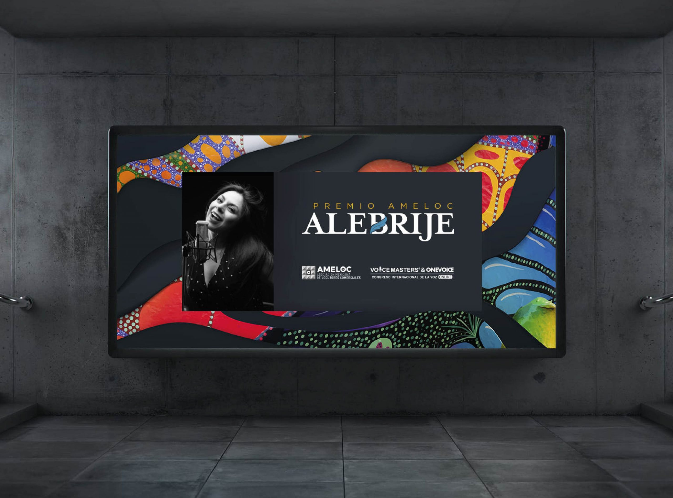 ALEBRIJE-04