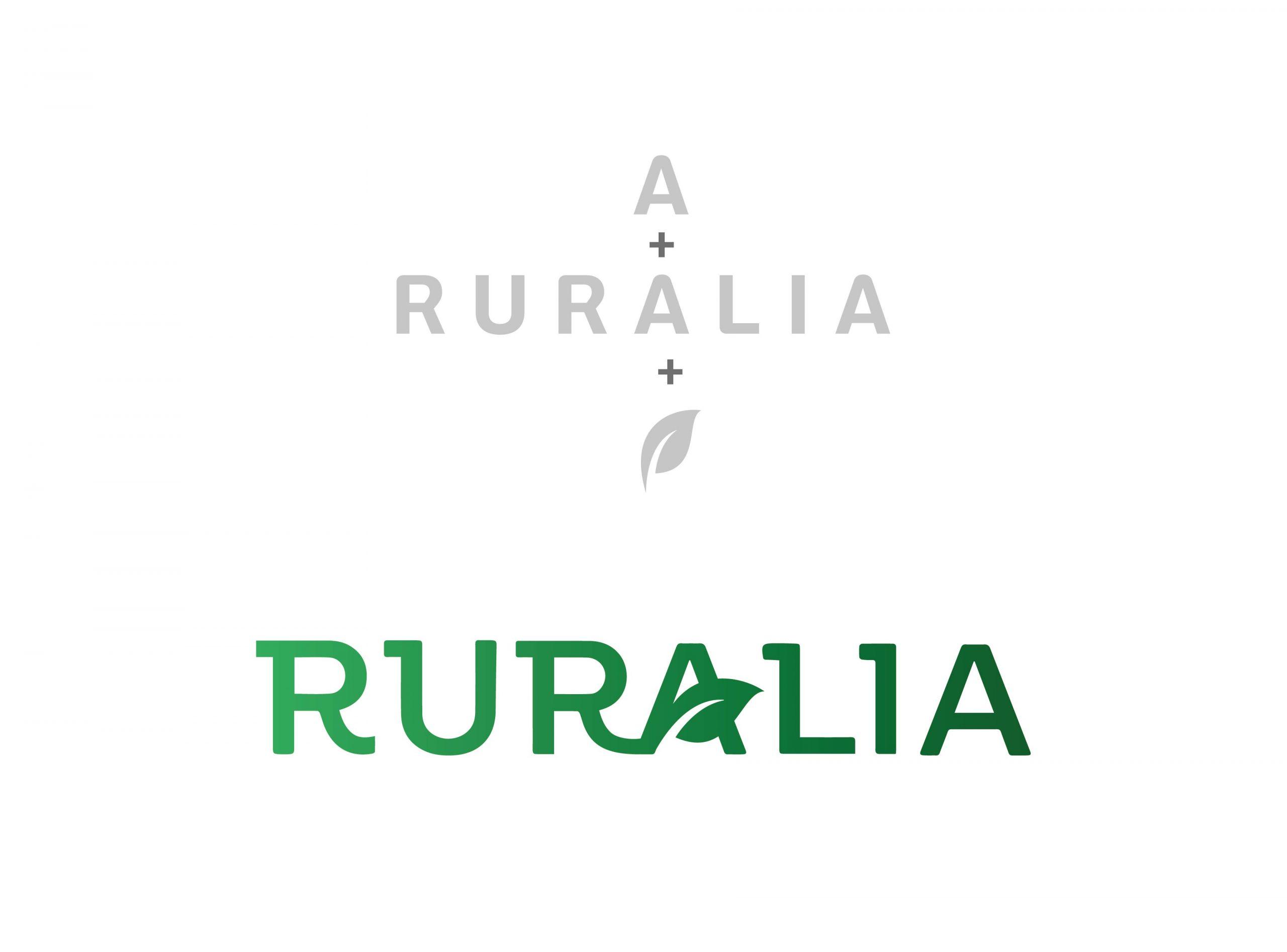 RURALIA-02