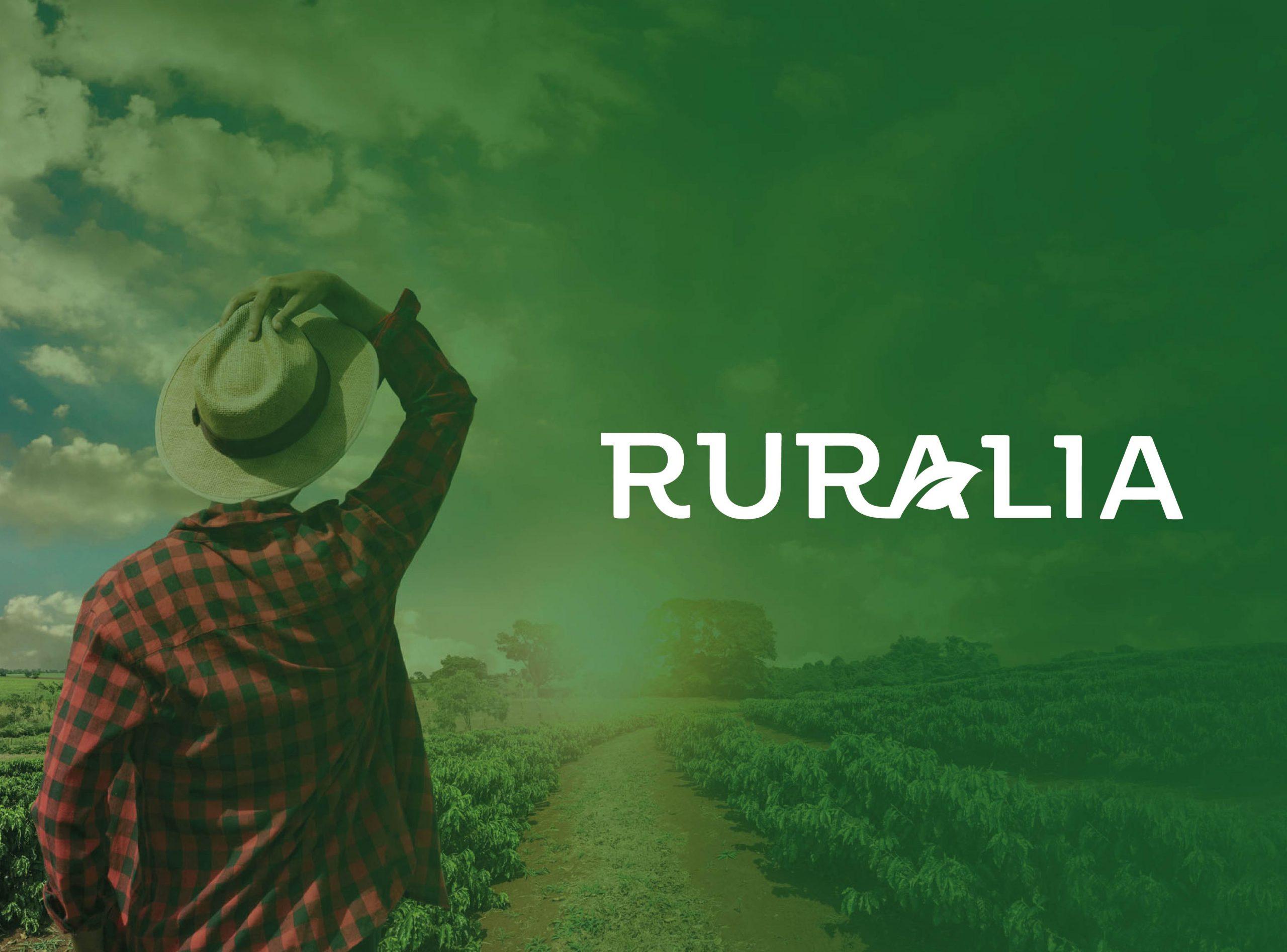 RURALIA-04