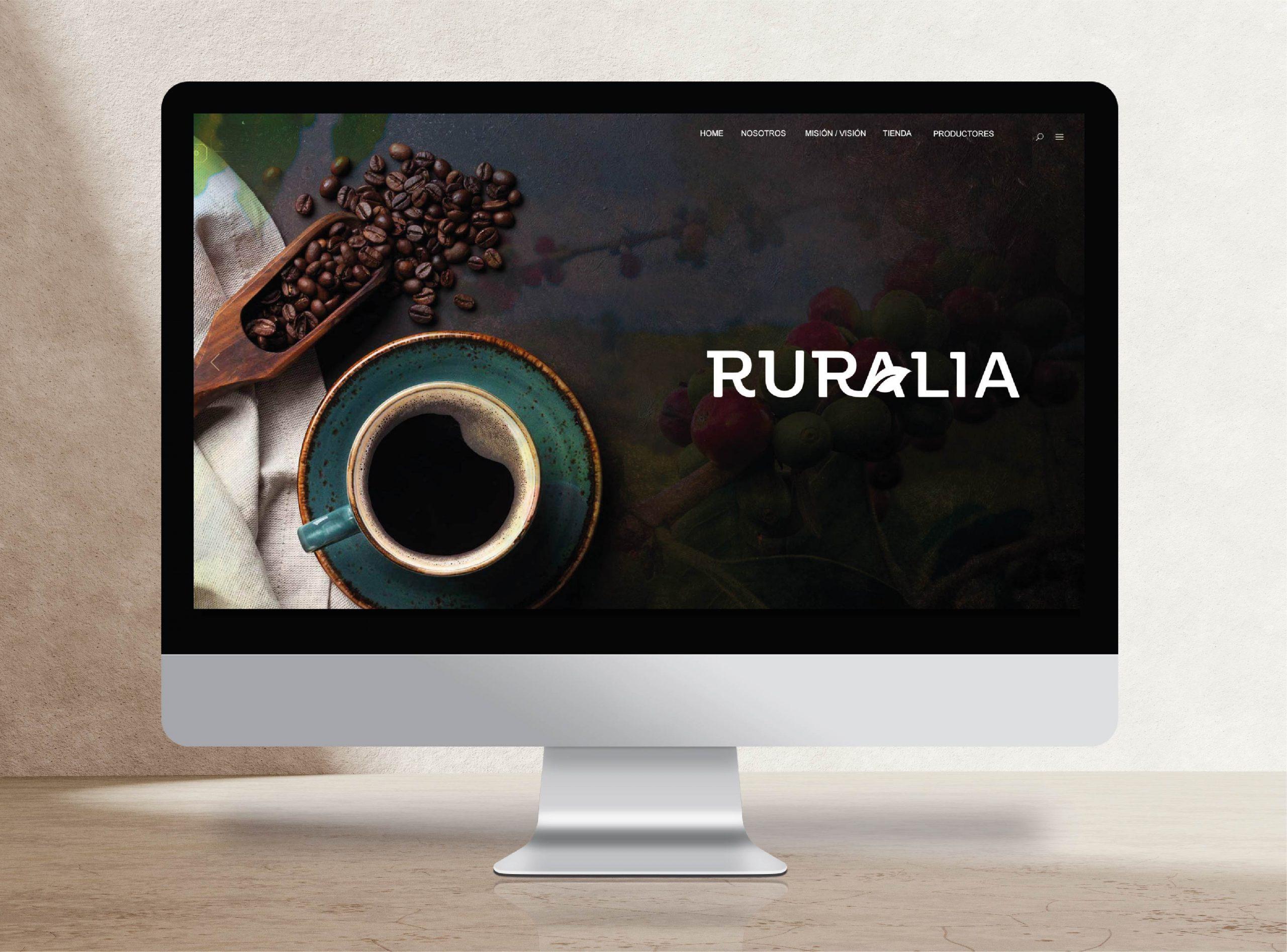 RURALIA-05