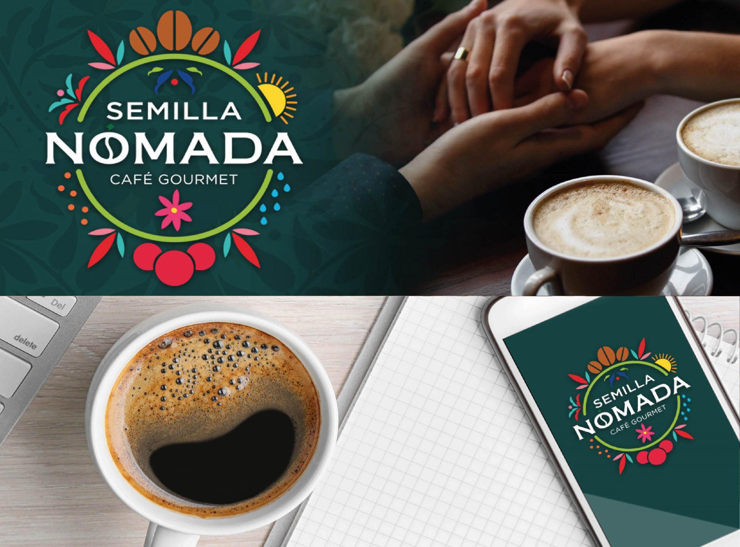 SEMILLANOMADA-09